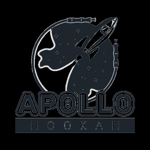 Apollo Hookah