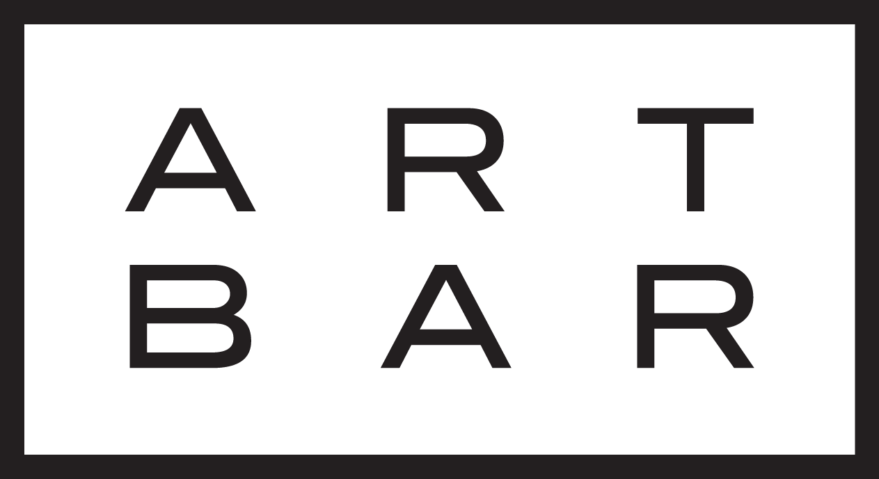 Art - Bar Bowls