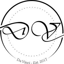 Da Vinci Shisha