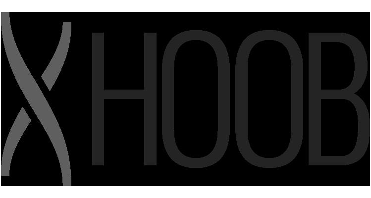 X HOOB