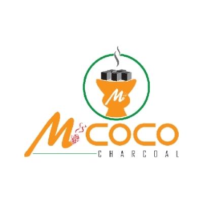 Mcoco