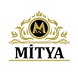 Mitya Nargile Tütünü