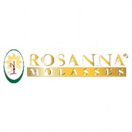 Rosanna Nargile Tütünü